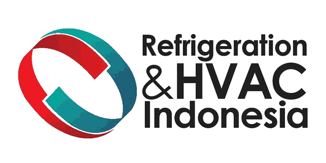 Refrigeration HVAC Indonesia: Climate Control Technology Expo