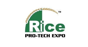 Rice Pro-Tech Expo