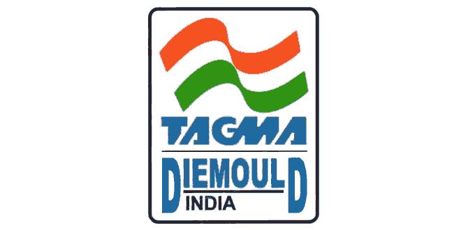Die & Mould India International Exhibition: Mumbai