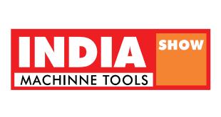 IMTOS: India Machine Tools Show, New Delhi