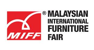 MIFF: Malaysian International Furniture Fair