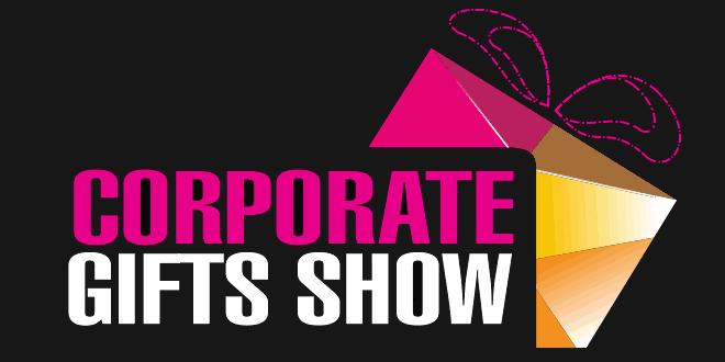 Corporate Gifts Show: Mumbai Corporate Gifting Industry Expo