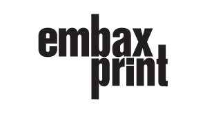 EmbaxPrint Brno: Czech Republic Packaging And Printing Fair