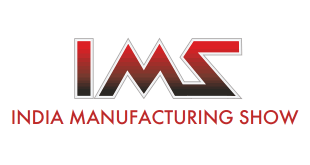 India Manufacturing Show: IMS Bengaluru