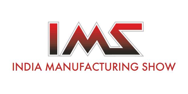 India Manufacturing Show: IMS Bengaluru