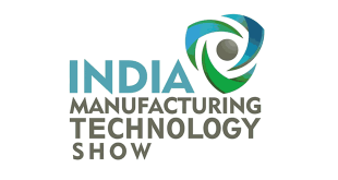 India Manufacturing Technology Show: IMTS Gandhinagar