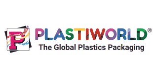 PLASTIWORLD India: Plastic Packaging Exhibition