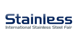 Stainless Brno: Czech Republic Stainless Steel Fair