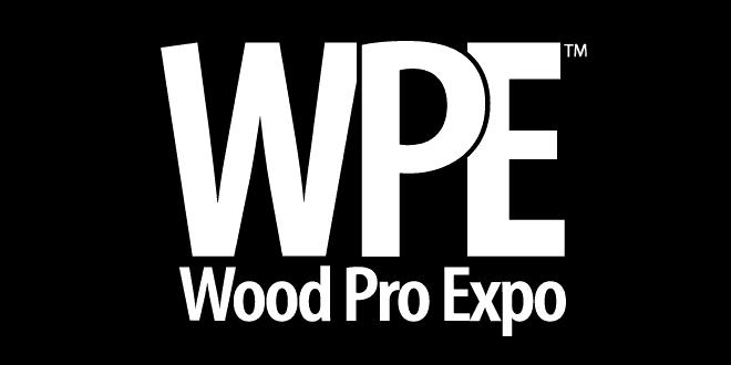 Wood Pro Expo 2021: Florida Woodworking Marketplace