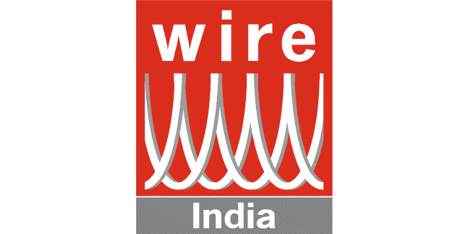 Wire India: Mumbai Wire And Cable Industry Expo