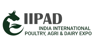 IIPAD: India International Poultry Agri & Dairy Expo