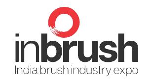 India Brush Expo 2021: Mumbai Brush industry