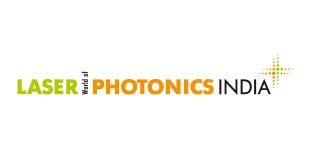 Laser World of Photonics India