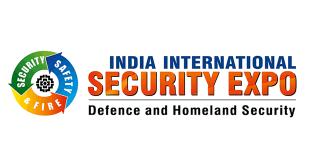 IISE: India International Security Expo