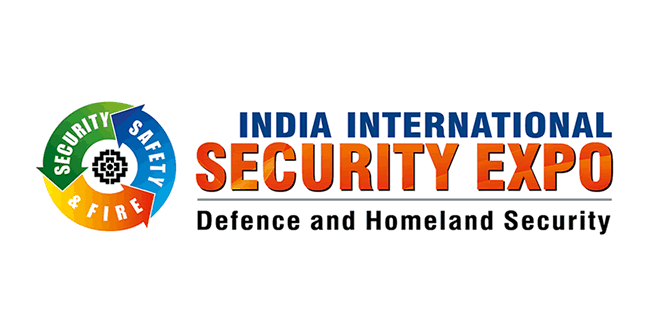 IISE: India International Security Expo
