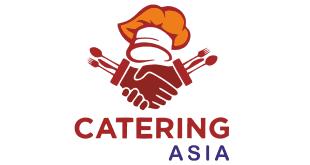 Catering Asia 2021: New Delhi Decor & Catering Expo