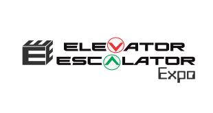 Elevator Escalator Expo: Gandhinagar, Gujarat