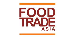 Food Trade Asia 2021: New Delhi Food Industry Expo