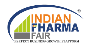 Indian Fharma Fair