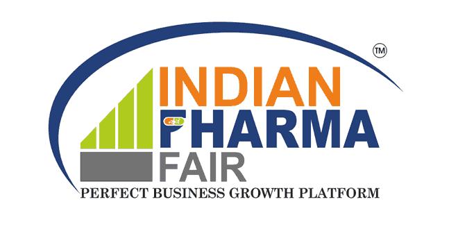 Indian Fharma Fair