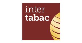 InterTabac Dortmund 2022: Germany Tobacco Expo