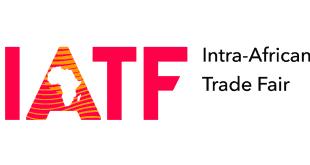 Intra-African Trade Fair 2021: IATF Kigali, Rwanda