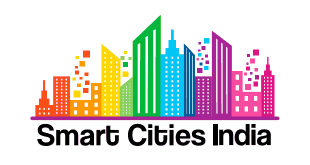 Smart Cities India Expo: Pragati Maidan, Delhi