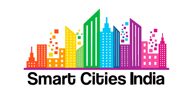 Smart Cities India Expo: Pragati Maidan, Delhi