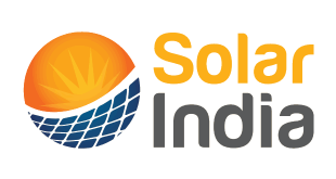 Solar India Expo: New Delhi Solar Energy Expo