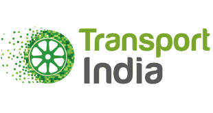 Transport India Expo: New Delhi Smart Transport Solutions Expo