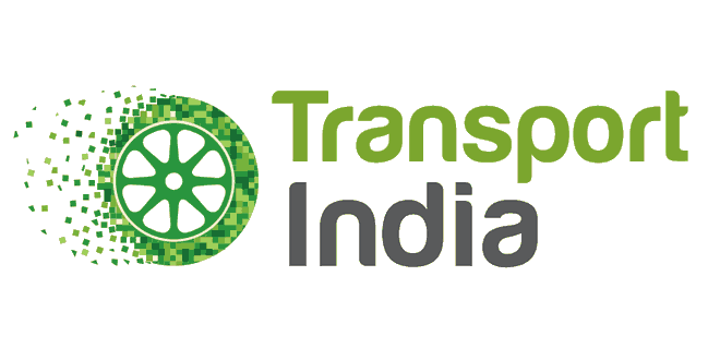 Transport India Expo: New Delhi Smart Transport Solutions Expo