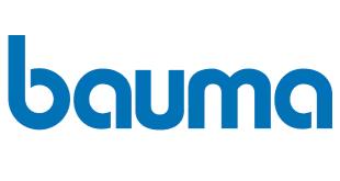 bauma: Building Construction Expo