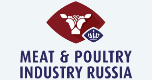 Meat and Poultry Industry Russia: Moscow Expo