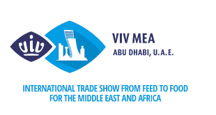 VIV MEA 2021: Abu Dhabi (UAE) Feed To Food Expo