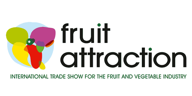 Fruit Attraction: Madrid Fruits & Vegetables Expo