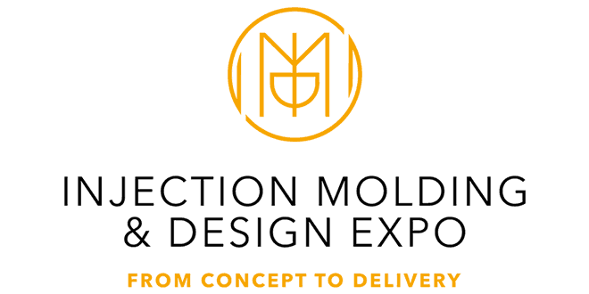 Injection Molding and Design Expo 2022: Detroit, USA
