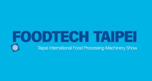 FoodTech Taipei