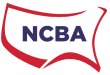 Cattle Industry Convention & NCBA Trade Show: Nashville, TN