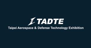 TADTE: Taipei International Aerospace and Defense Industry Exhibition