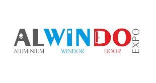AlWinDoor Nigeria: Aluminium, Window & Door