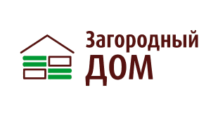 Country House 2021: Moscow Wooden Houses, Engineering Systems and Finishing Materials Expo