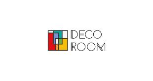 DecoRoom Moscow: Exhibition of interior decoration