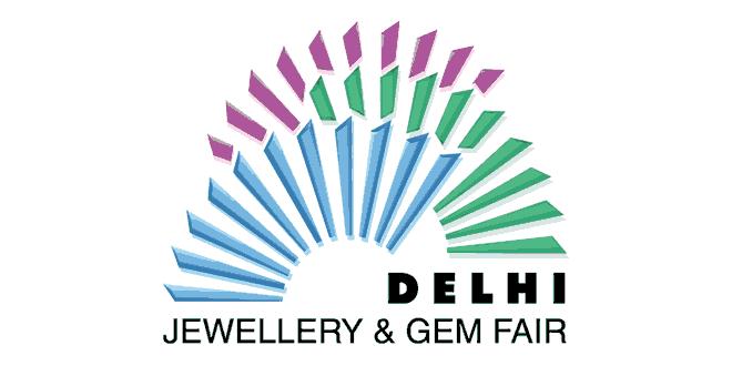 Delhi Jewellery & Gem Fair: DJGF, New Delhi