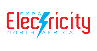 Electricity Expo North Africa 2021: Algeria Electricity, Power Generation and IT Exhibition