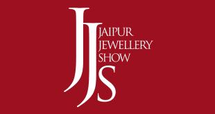 Jaipur Jewellery Show JJS: B2B & B2C Expo