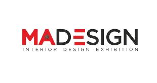 MADESIGN Expo 2021: Casablanca Interior Design, Decoration Furniture Expo