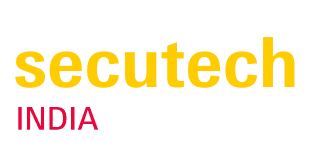 Secutech India Expo: Security, Safety and Fire Protection