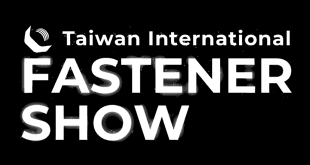 Taiwan International Fastener Show 2021: Kaohsiung
