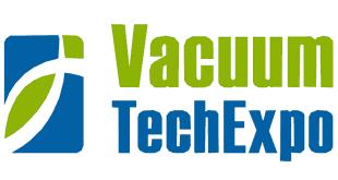 VacuumTechExpo: Moscow Vacuum and Cryogenic Equipment Expo