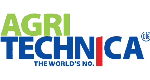 Agritechnica Hanover: Germany Agricultural Machinery Expo